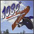 1080: TenEighty Snowboarding (Wii)