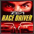Pro Race Driver (PS2)