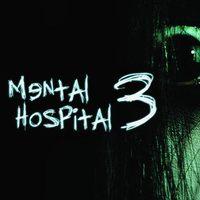 Mental Hospital III (AND)