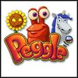Peggle Deluxe Miniature
