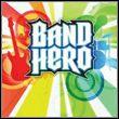 Band Hero (NDS)