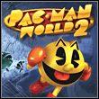 Pac-Man World 2 (GCN)