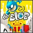 de Blob (Wii)
