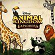 Disney Animal Kingdom Explorers (WWW)