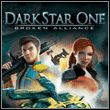 Darkstar One: Broken Alliance (X360)