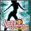 Dance Dance Revolution ULTRAMIX 4 (XBOX)
