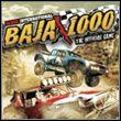 Score International: Baja 1000 (Wii)