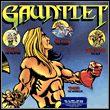 Gauntlet (NDS)