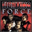 Fighting Force (PSP)