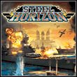 Steel Horizon (PSP)