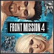 Front Mission 4 (PS2)