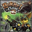 Ratchet & Clank: Up Your Arsenal (PS2)