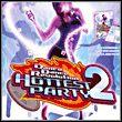 Dance Dance Revolution: Hottest Party 2 (Wii)