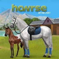 Howrse (AND)
