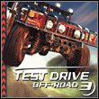Test Drive: Off Road 3 (PC)