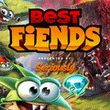Best Fiends (iOS)