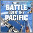 World War II: Battle over the Pacific (PSP)