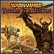 Warhammer: Battle for Atluma (PSP)