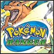Pokemon Ranger: The Road to Diamond and Pearl (NDS)
