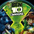 Ben 10: Omniverse (Wii)