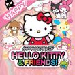 Hello Kitty Picnic with Sanrio Friends (3DS)