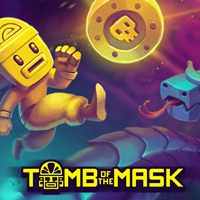 Tomb of the Mask (iOS)
