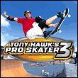 Tony Hawk's Pro Skater 3 (GCN)