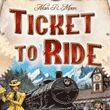 Ticket to Ride (PS4)