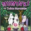 Moomins: Finn Family Moomintroll (PC)