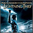 Percy Jackson & The Olympians: The Lightning Thief (NDS)
