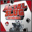 Metal Slug Anthology (Wii)