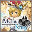 Final Fantasy Crystal Chronicles: My Life as a King (Wii)