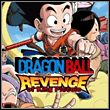 Dragon Ball: Revenge of King Piccolo (Wii)