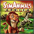 SimAnimals Africa (NDS)