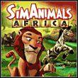 SimAnimals Africa (Wii)