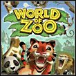 World of Zoo (Wii)