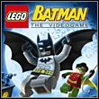 LEGO Batman: The Videogame (NDS)