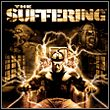 The Suffering (XBOX)