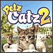 Petz: Catz 2 (PS2)