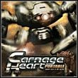 Carnage Heart Portable (PSP)