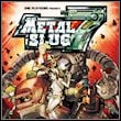 Metal Slug 7 (NDS)