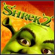 Shrek 2: The Game (GCN)