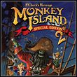 Monkey Island 2 Special Edition: LeChuck's Revenge (X360)