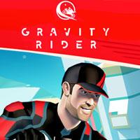 Gravity Rider (AND)