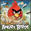Angry Birds (Wii)
