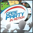 Game Party: In Motion (X360)