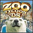 Zoo Tycoon DS (NDS)
