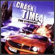 Crash Time IV: The Syndicate (PS3)
