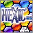 Hexic HD (X360)