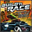 Build'n Race (Wii)